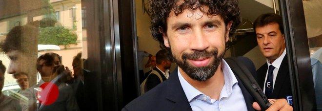 Tommasi: «Scudetto? Lazio possibile sorpresa»