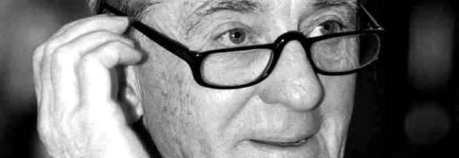 Roma, morto Anzalone ex presidente giallorosso