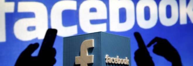 Facebook, una notifica quando caricano una tua foto anche senza tag