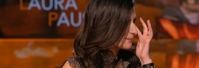 Il commovente messaggio di Laura Pausini per la piccola Francesca, morta per una rara malattia
