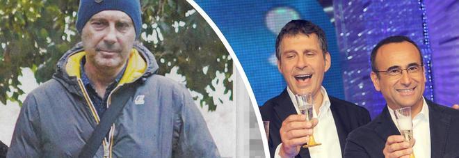 L'Eredità, Fabrizio Frizzi sta meglio ed è pronto a tornare alla conduzione