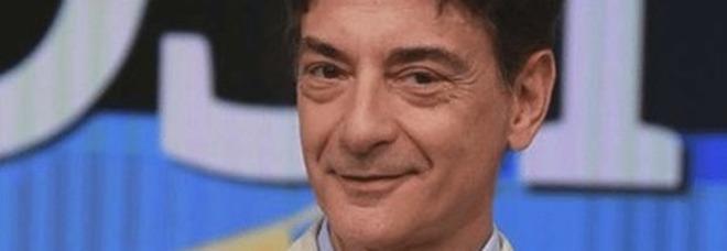 Oroscopo di Paolo Fox del weekend: recupero in amore per lo Scorpione, problemi sul lavoro per il Capricorno