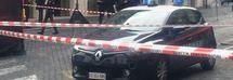 San Pietro, falso allarme bomba  in banca: evacuata filiale  e palazzi degli uffici vaticani