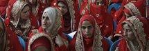 Stuprata più volte dal fratello, resta incinta: 15enne condannata per aver abortito