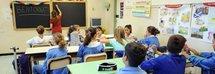 «A scuola a tre anni, si impara di più»: la rincorsa dell'Italia