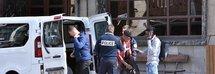 Migranti scaricati in Italia, Salvini alla Francia: «Non accettiamo le scuse, offesa senza precedenti»