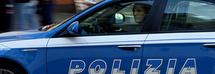 Allarme bomba sulla Laurentina:  trovata busta con chiodi e petardi