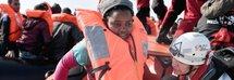 Il Pd si spacca anche sui migranti. Orfini: «Minniti ha favorito la destra»