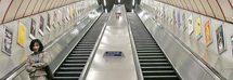 La camicia si impiglia nelle scale mobile, 48enne muore strangolato in metropolitana