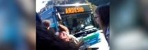 Scontro fra due autobus nel bergamasco: muore un 14enne, altri due studenti coinvolti nell'incidente