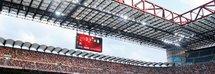 Decreto Salvini, spunta una norma per certificare i bilanci dei club di Serie A e B