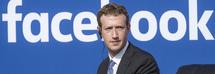 """Facebook, Procura di Roma apre  fascicolo sul """"Datagate"""": «Possibili  violazioni privacy di utenti italiani»"""