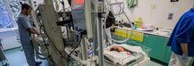Bimbi uccisi dalla mamma a Rebibbia, impossibile l'espianto degli organi
