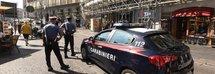 Milano, tassista abusivo sequestra e stupra giovane dopo la discoteca