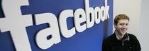 Facebook, il tonfo a Wall Street dopo scandalo dei dati manipolati: ecco la falla nel sistema di controllo