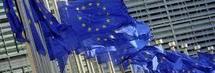 Italia-Ue, procedura al via ma il governo tratta fino a gennaio