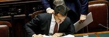 25 aprile, Di Maio accusa Salvini: «Grave negare la festa, questione di rispetto per il Paese»