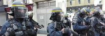 Lourdes, sequestratore ferisce l'ex compagna: ostaggi liberi dopo blitz della polizia