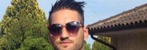 Schianto con l'auto rubata, muore a 22 anni, grave l'amico che era con lui