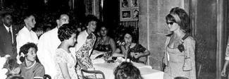 Fettuccine, la festa dedicata a quelle create da Alfredo: le più amate dai vip di Hollywood
