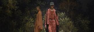 Coronavirus, anche Laura Biagiotti annulla la sfilata alla Milano Fashion Week