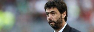 Uefa, Ceferin: «No alla Superlega» Nascerà la Superchampions?