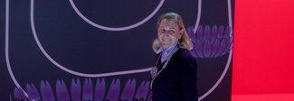 Raf Simons sbarca da Prada, sarà co-direttore creativo insieme a Miuccia