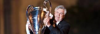 Napoli-Ancelotti, fumata azzurra: c'è l'intesa, l'annuncio a giugno