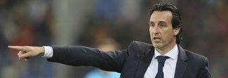 L'Arsenal al valzer delle panchine: è Emery il nuovo allenatore
