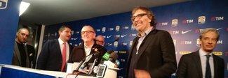 Serie A, non passa la risoluzione con Mediapro: assemblea rinviata a lunedì prossimo