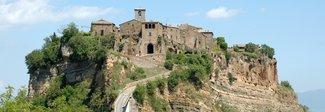 Via libera al decreto Salva-Arte: fondi a pioggia per castelli e musei