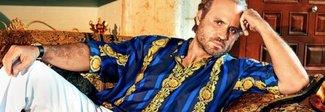 Versace, la famiglia: «La serie tv su Gianni non è autorizzata»