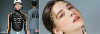 Modella 14enne morta dopo 13 ore di sfilate: «Potrebbe essere stata avvelenata»