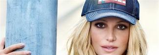 Britney Spears in forma come vent'anni fa