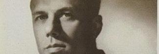 17 marzo 1971 Il governo rende noto il tentativo di golpe di Valerio Borghese