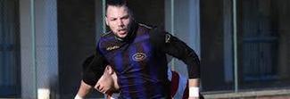 Il Montalto travolge 3-0 il Vicovaro e vola alla finale della Coppa Italia di Promozione. L'Eccellenza nel mirino