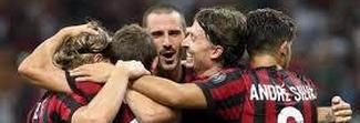 Vendita del Milan, pm apre un fascicolo senza indagati: «Operazioni sospette»
