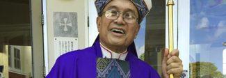 Pedofilia, per l'arcivescovo di Guam una condanna a metà: niente riduzione allo stato laicale