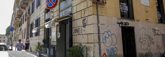Scontrino omofobo, locale chiuso: «Insulti e minacce da tutti»