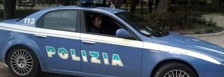 Cassino/Riaccompagna una ventenne a casa dopo la festa e tenta di violentarla: denunciato