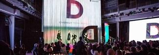 Diversity Media Awards, lo show contro le discriminazioni per la prima volta a web unificato Segui la diretta