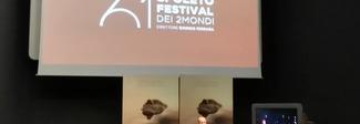 2Mondi, apre Il Minotauro e gran finale in Piazza Duomo con un premio Oscar