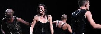 Ferrara: «Da Marion Cotillard a Robert Carsen, tutti i mondi del Festival di Spoleto»
