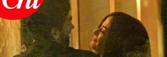 Filippo Magnini non è più single: ecco chi è la nuova fidanzata ex velina