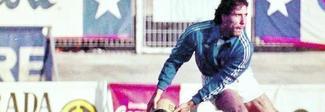 Stefano Bettarello: «Il rugby? È lo sport ideale per i veneti... vi spiego anche il perché»