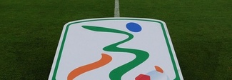 Calcio nel caos, il Tar del Lazio sospende il campionato di Serie B