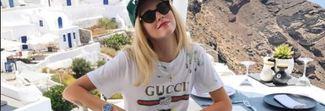 """Gucci perde il primo posto, ecco qual è ora il brand più """"in"""" del mondo"""