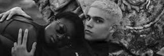 Versace, un video-manifesto per l'integrazione: «Liberi di essere ciò che si vuole» Guarda