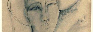 Il cacciatore di falsi Modigliani: «Quell'opera non è sua»