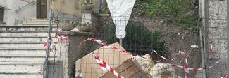 A Cassino stele per i paracadutisti tedeschi, insorgono i partigiani